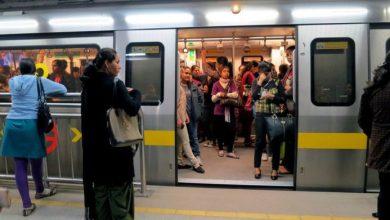 Photo of New Delhi Janjikan Pengangkutan Awam Percuma Untuk Wanita