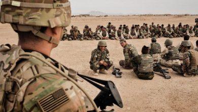 Photo of Trump Mahu Tarik Keluar Tentera AS Dari Afghanistan, Tetapi Bimbang Jika…