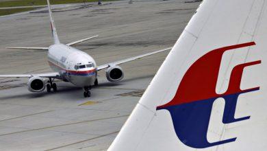 Photo of Adakah Malaysia Airlines Masih Mempunyai Harapan Untuk Terus Bertahan?