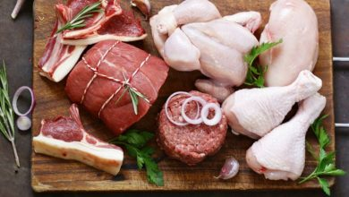 Photo of Betul Ke Makan Daging Putih Lebih Baik Berbanding Daging Merah?