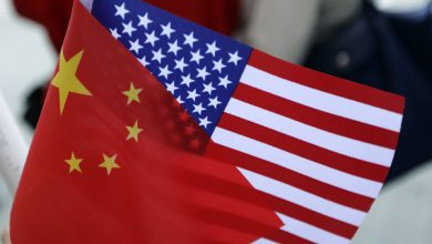 Photo of Amerika Telah Lakukan Sesuatu Yang Ternyata Membuatkan China Marah
