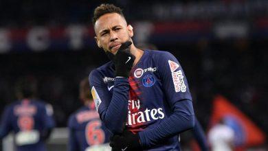 Photo of Apa Akan Terjadi Dengan Nasib Neymar?