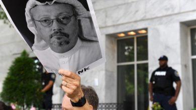 Photo of Amerika Tidak Boleh 'Membisu' Tentang Pembunuhan Jamal Khashoggi
