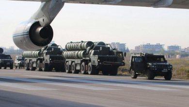 Photo of Turki Akhirnya Terima Penghantaran Pertama Senjata S-400 Rusia