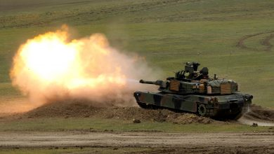 Photo of Syarikat AS Yang Terlibat Dalam Penjualan Senjata Kepada Taiwan Akan 'Terima Padahnya'