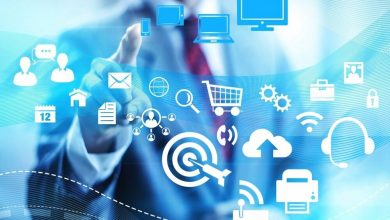 Photo of Ekonomi Digital Akan Menyumbang 21% Daripada KDNK Malaysia Menjelang 2022