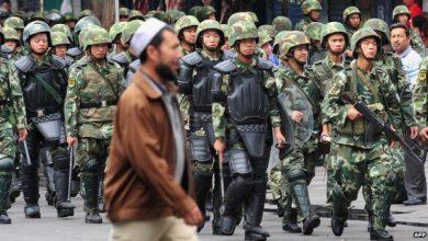 Photo of Etnik Uighur Di Xinjiang Dipaksa Untuk Menganut Islam?
