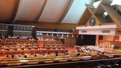 Photo of Semua MP Sabah Dijangka Sokong RUU Tambah Bilangan Kerusi DUN