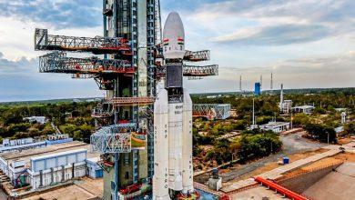 Photo of India Akan Lancar Semula Roket Chandrayaan-2 Pada 22 Julai