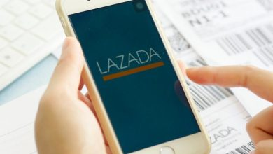 Photo of Ini Dia Langkah-Langkah Lazada Untuk Bersaing Dengan Shopee & Tokopedia