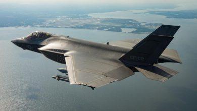 """Photo of Korea Utara Akan Bangunkan """"Senjata Khas"""" Untuk """"Musnahkan"""" Jet Pejuang F-35 Korea Selatan?"""