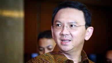 Photo of Adakah Ahok Akan Dilantik Sebagai Menteri Dalam Kabinet Baru Jokowi?