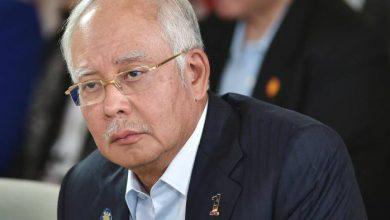 Photo of Adakah Najib Layak Menjadi Penasihat BN?