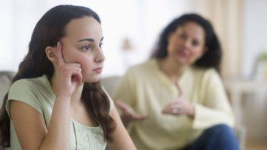 Photo of 6 Perkara Ini Patut Semua Ibubapa Lakukan Kepada Anak Remaja Mereka