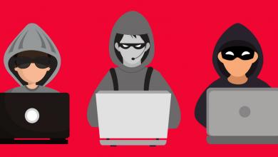 Photo of Jangan Sampai Terpedaya Dengan 4 Cara Penipuan Ini Di Internet