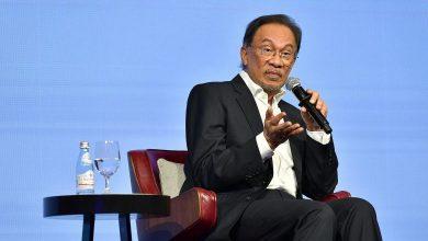 Photo of Anwar: Saya Tidak Obses Dengan Jawatan PM