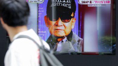 Photo of Kematian Johny Kitagawa, Legenda Hiburan Jepun, Satu Kehilangan Buat Industri