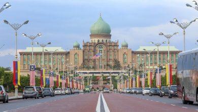 Photo of Realiti Sebenar Yang Dihadapi Kerajaan di Putrajaya