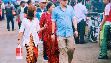 Photo of #SayNo2Plastic: Puteri Selangor Dalam Usaha Pupuk Kesedaran Awam