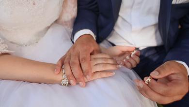 Photo of Perdebatan Perkahwinan Bawah Umur Sering Fokus Terhadap Masyarakat Islam, Tetapi…
