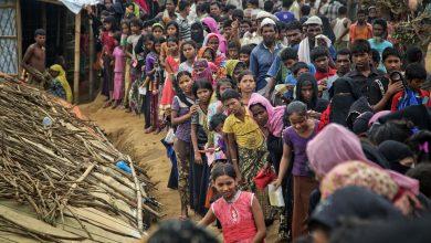Photo of Adakah Pelarian Rohingya Mahu Pulang Semula Ke Myanmar?