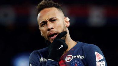 Photo of Setelah Barcelona Tidak Mahu, Real Madrid Mengorak Langkah Untuk Dapatkan Neymar?