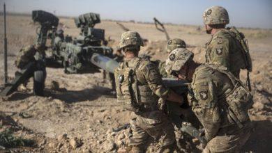 Photo of Tentera AS Dan Afghanistan 'Korbankan' Lebih Ramai Orang Awam Berbanding Taliban