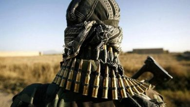 Photo of Militan Sudah Kehilangan Kubu Kuat, Tetapi Ancaman Masih Belum Berakhir