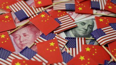 Photo of Perang Dagang AS Dan China Risikokan Ekonomi Global