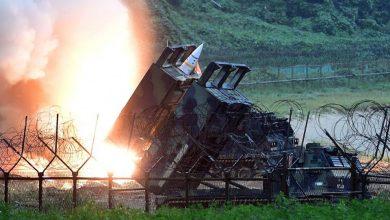 Photo of China Ikrar Untuk Bertindak Balas Jika AS Kerah Peluru Berpandu Di Asia