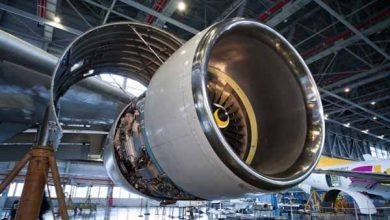Photo of Industri Aeroangkasa Mampu Wujudkan Lebih 32,000 Pekerjaan Berpendapatan Tinggi