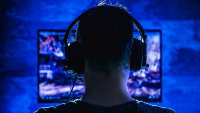 Photo of 5 Tahun Lagi, Malaysia Akan Jadi Pemain Utama Industri Permainan Digital