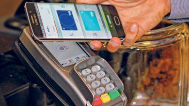 Photo of Pemain-Pemain Sektor E-Wallet Akan Perlu Bergabung.  Tetapi Mengapa?