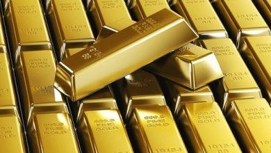 Photo of Adakah Pelaburan Emas Pilihan Yang Bagus Ketika Berlakunya Pergolakan Kewangan?