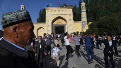 Photo of Qatar Tarik Semula Sokongan Terhadap China Berhubung Isu Uighur