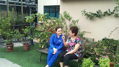 Photo of Pusat Jagaan Orang Tua Premium – Perniagaan Yang Mendapat Permintaan Tinggi?
