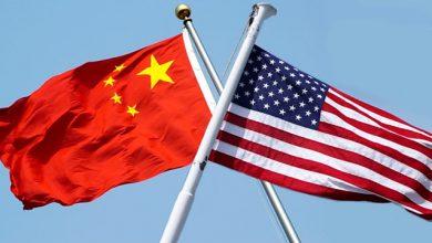 Photo of Adakah Asean Perlu Pilih Di Antara Amerika Dan China?