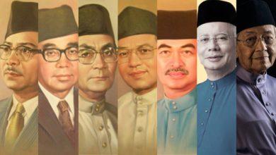 Photo of Adakah TPM Boleh Jadi Pengganti Sekiranya Jawatan PM Dikosongkan?