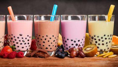 Photo of 5 Perkara Yang Perlu Anda Tahu Sebelum Minum 'Bubble Tea'