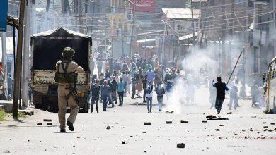 Photo of Tindakan India Melumpuhkan Industri Pelancongan Kashmir