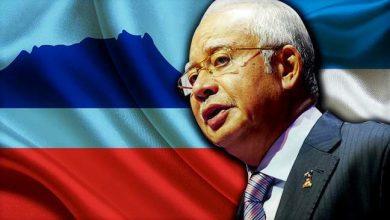 Photo of Najib: Pakatan Politik Baru Boleh Kembalikan BN Di Sabah