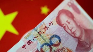 Photo of Kemerosotan Nilai Yuan Mempengaruhi Kelemahan Ringgit