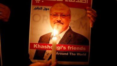 Photo of Rakaman Audio Pembunuhan Jamal Khashoggi Disiarkan Buat Pertama Kali