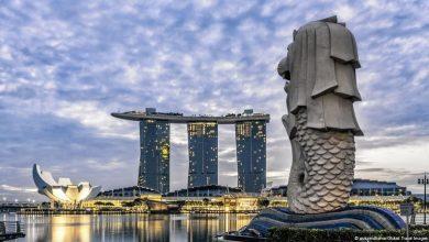 Photo of Ramai Bakat Tempatan Dalam Sektor Teknologi Beralih Ke Singapura