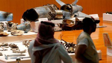 """Photo of """"Jika Serangan Dilancarkan Oleh Iran, Ia Adalah Satu Tindakan Perang"""" – Arab Saudi"""