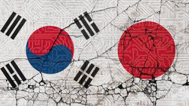 Photo of Hubungan Jepun Dan Korea Selatan Semakin Dingin. Apa Yang Sedang Berlaku?
