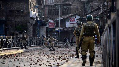 Photo of Apakah Cara Terbaik Untuk Menyelesaikan Konflik Kashmir?