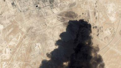 Photo of Serangan Fasiliti Minyak Arab Saudi – Apa Kesannya Kepada Pengguna Seluruh Dunia?
