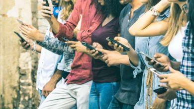 Photo of Adakah Kesihatan Otak Kita Dipengaruhi Oleh Media Sosial?
