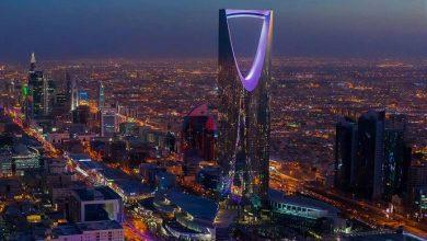 Photo of Arab Saudi Akhirnya Buka Pintu Untuk Industri Pelancongan